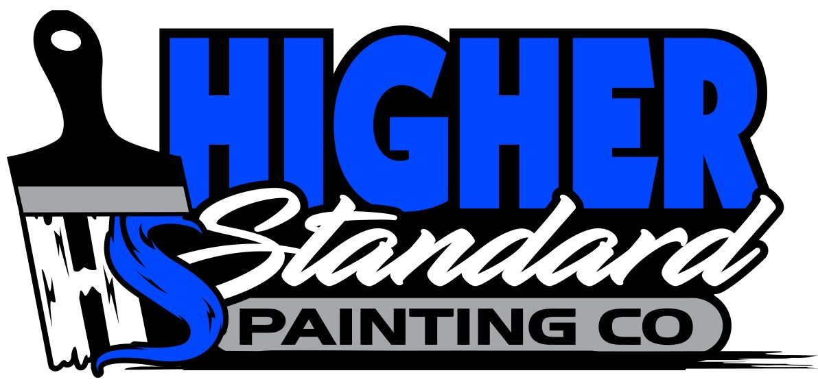 Higher Standard Painting Co
